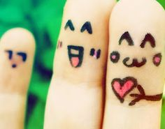 cute:D