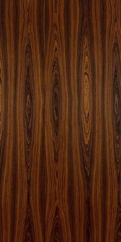 829 Recon Brazilian Rosewood Veneer plywood, Billiona Enterprise Singapore Walnut Wood Texture, Veneer Texture, Wood Texture Seamless, Wood Floor Texture, Wood Patterns, Textures Patterns, Reclaimed Wood Bed Frame, Veneer Plywood, Wood Wallpaper
