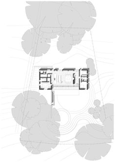 Gallery of The Quest / Strom Architects - 14