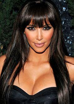 #kimkardashian @bloomdotcom