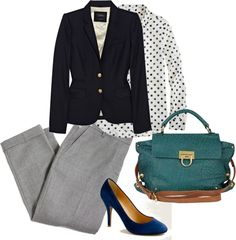 OOTD 06/06/2012, created by vweldon on Polyvore