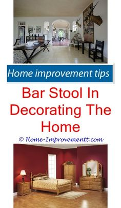 coffee home decor - home decor pictures.home repair logo diy home mold inspection diy mobile home footings 7483640727