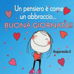 Italian Memes, Italian Quotes, Italian Phrases, Good Morning Photos, Messages, Day For Night, Emoticon, Morning Quotes, Wall Collage