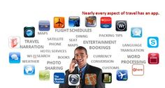business travel experience - Google Search Flight Map, The Weather Channel, Packing Tips, Business Travel, Language, Entertaining, Google Search, Words, Languages