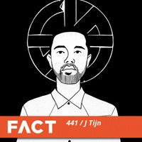 FACT mix 441 - J Tijn (May '14) by FACT mag on SoundCloud