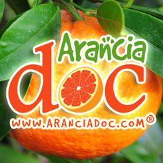 http://www.aranciadoc.com/