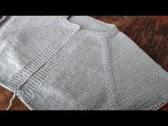 Knitting Videos, Crochet Videos, Knitting Projects, Crochet Fashion, Baby Knitting Patterns, Diy And Crafts, Cross Stitch, Fitness Inspiration, Wallpaper