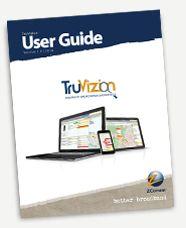 Remote Spectrum App User Guide