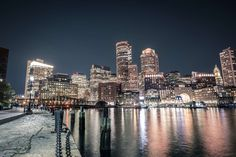 Do you need legal counsel regarding your business transaction or alcoholic beverage law case in Boston, MA? Contact H. Glenn Alberich Law Offices today. Rose Kennedy, Boston With Kids, In Boston, Paul Revere, Little Italy, Fenway Park, Boston Skyline, New York Skyline, Blockchain