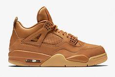 Jordan Release Dates 2016 | SneakerNews.com