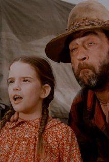 """Little House on the Prairie"""" Little House on the Prairie (TV ..."""
