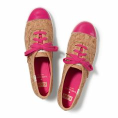 #shoes #sandals #heels #boots #looks #fashion #cute #girls #shirt #skirt #style #pretty #beautiful #red #black #love #sweather #plus size #top #hair #ballet #tattoo #accessories #vans #lingerie #bodysuit
