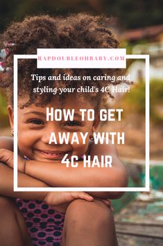 Tips and ideas on caring for hair. Styling ideas for haired girl. Curls and coils. Simple hair care routine for afro hair. Source by rapdoubleohbaby Ethnic Hairstyles, Afro Hairstyles, Trendy Hairstyles, Donut Bun Hairstyles, Protective Style Braids, Blonde Tips, Argan Oil Hair, Air Dry Hair, Hair Starting