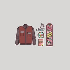 graphicgang McFly Gear 2015 by Ryan Putnam in Collections! #icon, #illustration, #graphicdesign,#graphic, #pixel, #webdesigner #graphicdesigner, #flatdesign, #illustrator,#photoshop, #design, #creativity,#creative, #flaticons #graphicgang #logo design,pixel,graphicgang,creativity,logo,flaticons,graphic,graphicdesign,graphicdesigner,photoshop,illustrator,illustration,webdesigner,flatdesign,icon,creative