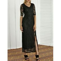 NastyDress.com : New Arrivals Women Page 4