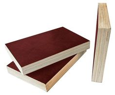 38 Best Russian Birch Plywood Plywood images in 2015