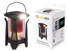 Are you looking for the best LED camping lights for tents? Luminiser is the best among all lantern lights for hassle-free camping without relying on batteries. Best Camping Lantern, Camping Lanterns, Camping Lights, Led Lamp, Lamps, Led Lantern, Eye Strain, Working Area, Natural Light
