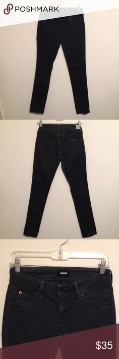 Logical Los Angeles !it Women's Cuffed Jeans Shorts Size 25 Women's Clothing