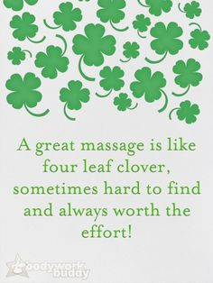 :-) Some of my regulars say this to me... So sweet! Happy I found this! Massage humor! Come visit us for your next massage in chillicothe, ohio www.yourplaceorminemassagecompany.webs.com