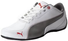 10 Best shoes images   Shoes, Sneakers, Fashion