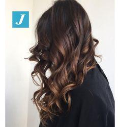 Amber Shades_Degradé Joelle #degrade #degradejoelle #centrodegradejoelle #repost #ootd #madeinitaly #musthave #naturalshades #hairstyle #hair #hairstylist #hairdo #hairbrush #hairfashion #fashion #glamour #coolhair #longhair #lovehair #grosseto #igersgrosseto
