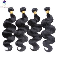 Find More Human Hair Extensions Information about peruvian virgin hair body wave human hair weave 4pcs peruvian body wave bundles unprocessed peruvian hair extensions 100g,High Quality hair marcel,China hair wand Suppliers, Cheap hair extensions keratin bond from Queen Beauty Weave Co.,Ltd on Aliexpress.com