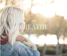 So much of our overload and depletion comes from our over-scheduled, hectic lives. We fill our plate too full and have no margin for emergency situations for ourselves or others. Know what restores you and then do it! We need to breathe fresh air into our lungs every day so we are prepared for whatever life throws at us. #theunstucklife #bitesizetruths #dailydevotions #truth #faith #womenoffaith  #blogger #author #womenonamission #shereadstruth #inspiration #deeplyrooted #scripture…