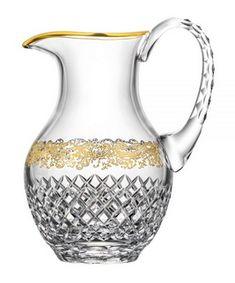 Erhältlich im online shop von arnstadtkristall-shop.de mit 8% Cashback für KGS Partner Shops, Crystals, Corning Glass, Tents, Retail Stores