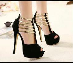 Mejores 76 imágenes imágenes 76 de Zapatos en Pinterest Fashion Zapatos Shoe fbd497