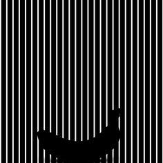 Вертикаль (Vertical lines)