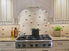 Modern kitchen tiles 2013 ,Modern Kitchen Wall Tiles,Kitchen Tile, Tile for Kitchen,Modern backsplash styles Stacked Stone Backsplash, Modern Kitchen Backsplash, Herringbone Backsplash, Kitchen Cabinets, Backsplash Ideas, Backsplash Tile, White Cabinets, Tile Ideas, Kitchen Stove