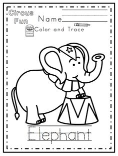 10 best Music Printable Activities & Crafts images on