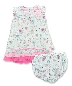 Get Wivvit Girls Baby Toddler Me to You Tatty Teddy Love to Sleep Pyjamas Sizes from 6 to 24 Months