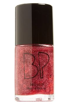 BP. 'Perfect Polish' Nail Lacquer--get cash back on this when you use StuffDOT!