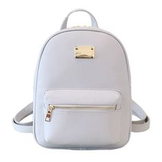 Cheap mochila brand, Buy Quality mochila fashion directly from China leather women backpack Suppliers: Women Backpack Small Size Black PU Leather Women's Backpacks Fashion School Girls Bags Female Back Pack Famous Brand mochilas Mini Mochila, School Bags For Girls, Girls Bags, Cute Backpacks, Girl Backpacks, Vintage Backpacks, Small Backpacks For Girls, Fashion Bags, Fashion Backpack