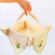 Resultado de imagen para embroidered bread