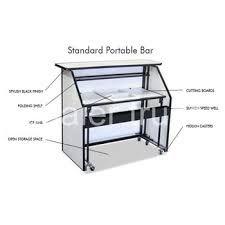 Image result for mobile bar designs | mobile bar | Pinterest ...