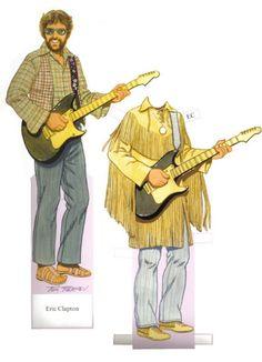 musicians - Bobe Green - Picasa Webalbum