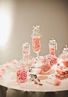 Inspiration-Pink-Candy-Bar-Ideas-Creative-Inspirational-Home-Designing-with-Pink-Candy-Bar-Ideas.jpg 267×377 pixels