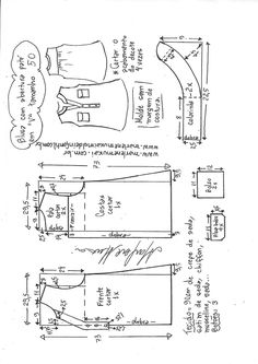 This Belt grinder plans new contact wheels for stationary sander ofn forums photos and collection about Belt grinder plans expert. We also listed another House Plans Belt grinder plans and kits double weld Belt Clothing Patterns, Sewing Patterns, Clothing Ideas, Size Clothing, Belt Grinder Plans, 3d Puzzel, Bodice Pattern, Sewing Blouses, Sewing Shirts