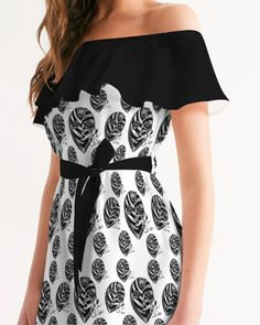 Shopping Goods 5239 | Kin Custom: On-Demand Print and Dropship, Made Easy