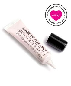 "Make Up For Ever Lift Concealer, $25 Totalbeauty.com average reader rating: 9.1*  Why it's great: This ""lift"" concealer incorporates firming..."
