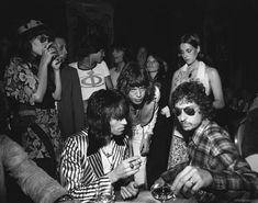 Bob Dylan Poster, Soul Punk, Keith Richards, Mick Jagger, World History, Kurt Cobain, Alter, Che Guevara, People
