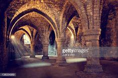 castle interior - Google Search
