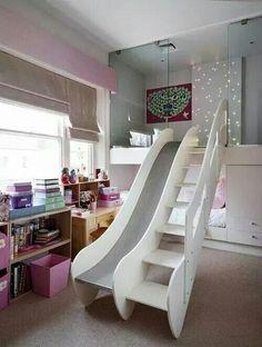 Super urocza zabawa dla dzieci. Nie trzeba wychodzić do klubokawiarni! :-) Super cute.