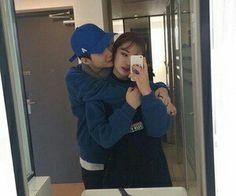 Korean couples 💖