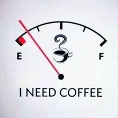 My Coffee Shop, Coffee Talk, Coffee Shop Design, Coffee Is Life, I Love Coffee, Deco Cafe, Coffee Jokes, Coffee Signs, Coffee Cup Art