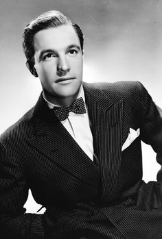 Gene Kelly ❤                                                                                                                                                                                 More