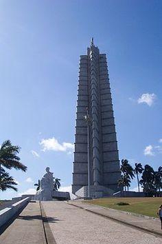 9. La Havane - Memorial José Martí.jpg