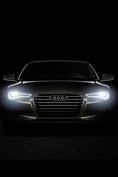 http://www.turrifftyres.co.uk luxury cars wallpaper